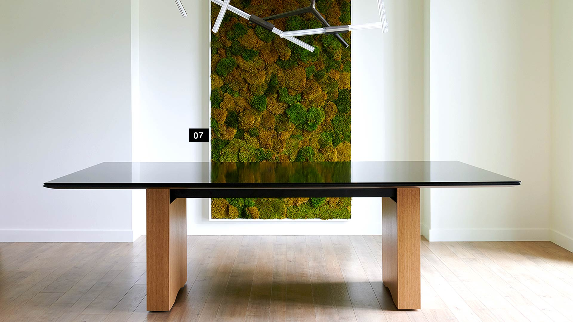 green-office-nucraft-flow-conference-table