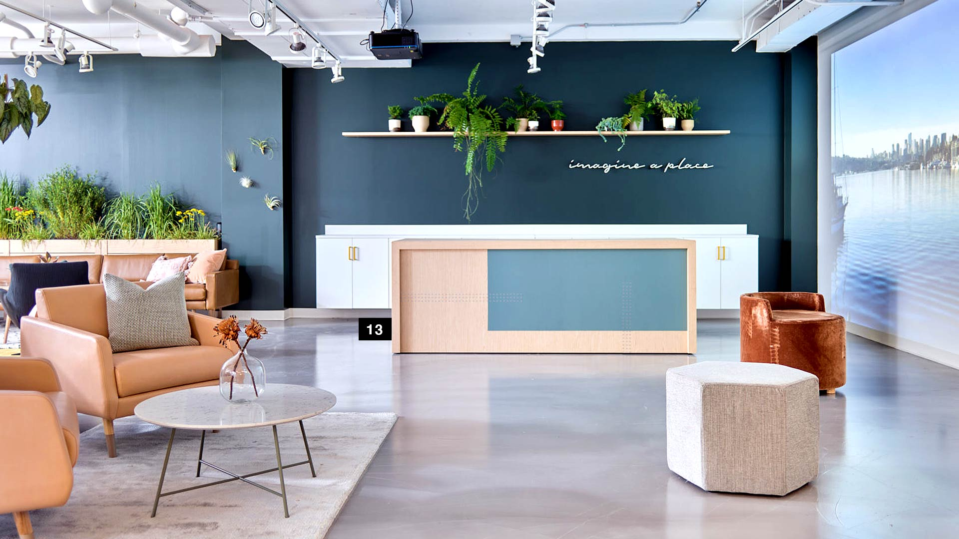 green-office-ofs-kintra-table
