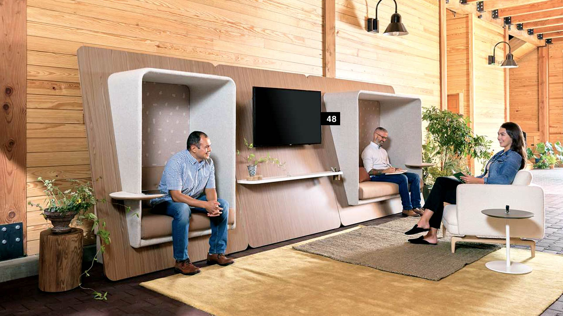 green-office-ofs-leanto-lounge