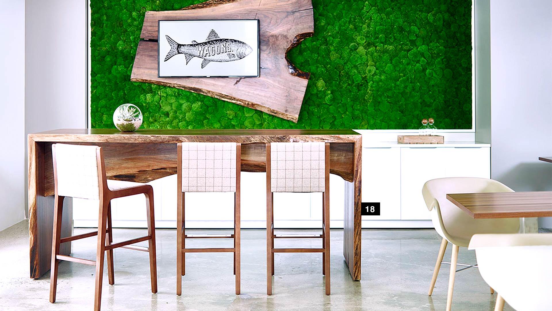 green-office-ofs-modello-stool