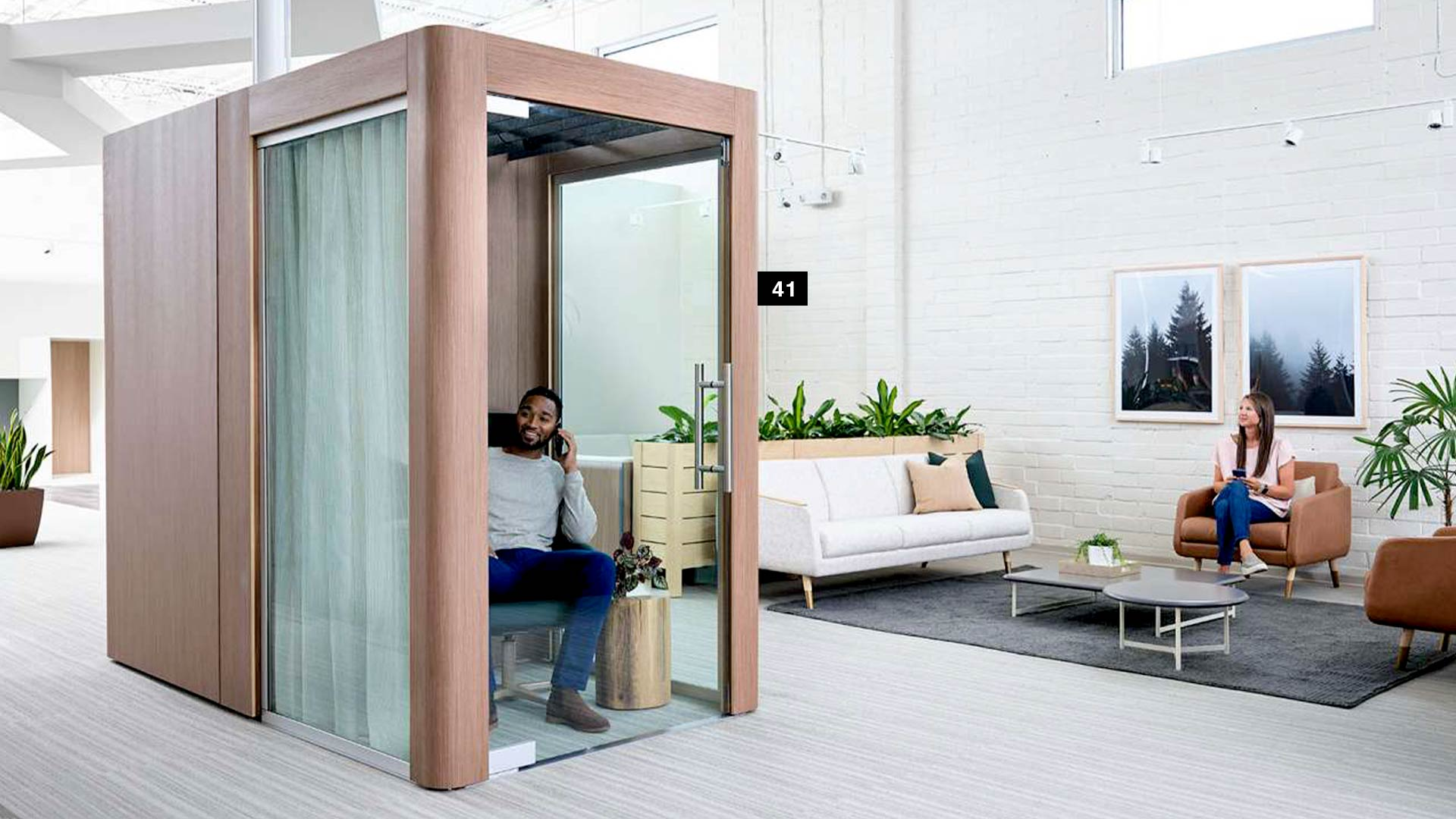 green-office-ofs-obeya-cubicle