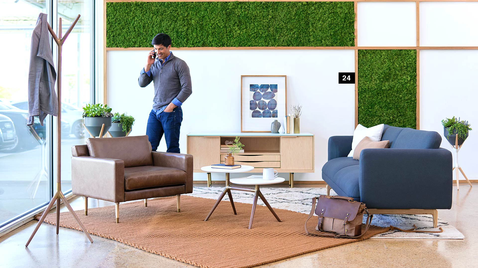 green-office-ofs-roo-planters-2