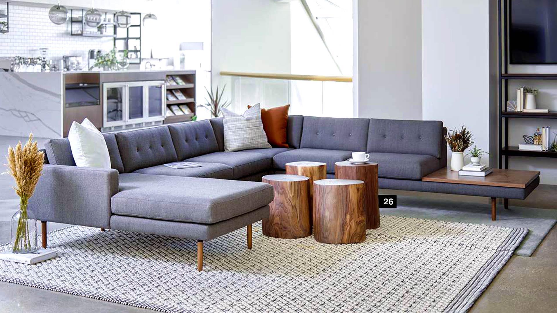 green-office-ofs-rowen-lounge