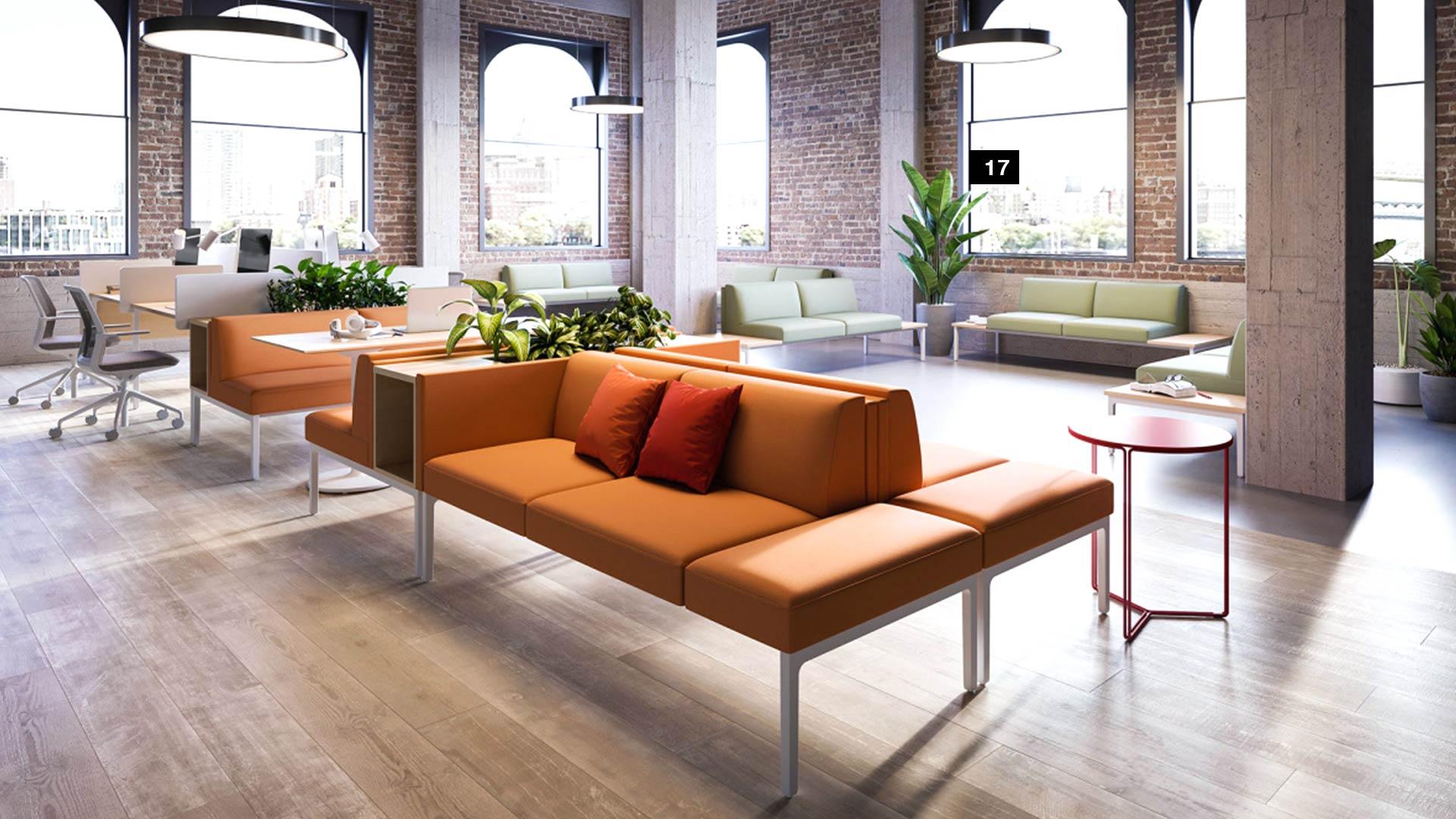 green-office-stylex-free-address-seating