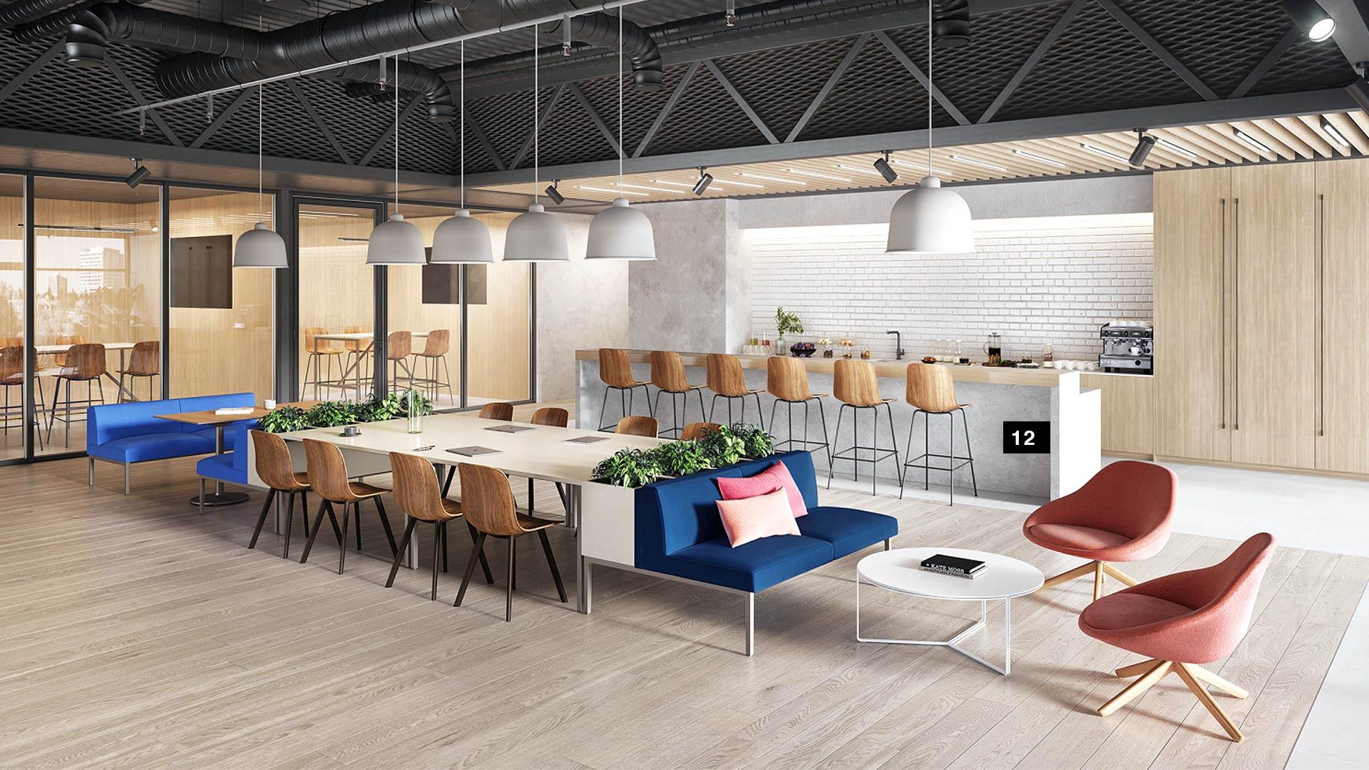 green-office-stylex-free-address-table