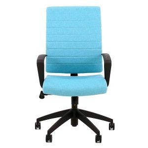Rouillard FX Chair
