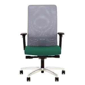 Rouillard Lead X Chair